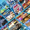 Google Play: Get the Gameloft Classics Collection with 30 Games for FREE
