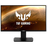 "Asus 28"" TUF 4K Ultra HD 5ms IPS Gaming Monitor - $389.99 ($40.00 off)"