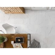 "12"" x 24"" Polished Porcelain Floor And Wall Tile  - $1.99/sq. ft.  (20% off)"