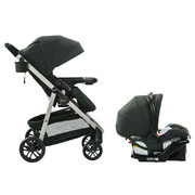 All Graco Modes Travel Systems Pramette Travel System - Britton - $499.97