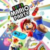 The Source: $30.00 Off Select Nintendo Switch Games, Including Super Mario Party, Splatoon 2, Yoshi's Crafted World + More