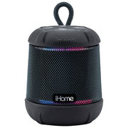 iHome Bluetooth Waterproof Speaker With Google Assistant - $54.99 ($10.00 off)