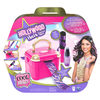 Cool Maker Hollywood Hair Extension Maker  - $25.97