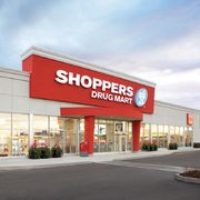 Shoppers Drug Mart Flyer: Bonus Redemption Event, 20x PC Optimum Points with App, Purex or Tide Laundry Detergent $2.99 + More