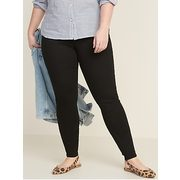 Built-in Sculpt Never-fade Rockstar Jeggings For Women - $54.00 ($0.99 Off)