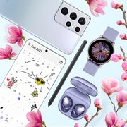 Samsung Galaxy Week: Get FREE Galaxy Buds+ with Galaxy Note20 Ultra 5G, 50% Off Galaxy Buds Pro with Galaxy S21 5G + More
