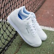 Reebok Flash Sale: Up to 60% Off Select Styles Until February 28