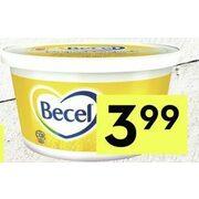 Becel Margarine - $3.99