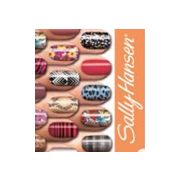20% off All Sally Hansen Nail Products