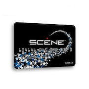 Cineplex: Extra 10% Off Tuesday Tickets for SCENE Members