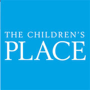 TheChildrensPlace.ca: 25% Off All Orders & Free Shipping Today, Plus 3.75% Cash Back
