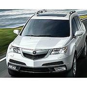 Acura Master the Road Sale Event: $10,000 Cash Purchase Incentive on the 2013 MDX Elite